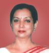 Ms.Jyoti (Rita) Das
